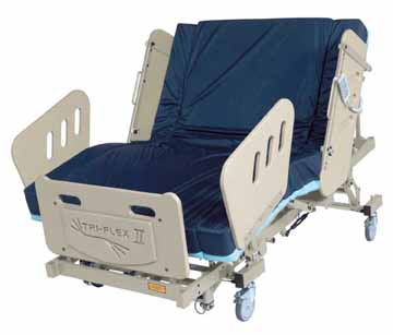 laguna beach newport huntington bariatric heavy duty extra wide hospital beds