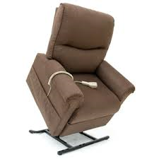 Orange County Seat Lift Chair Recliners